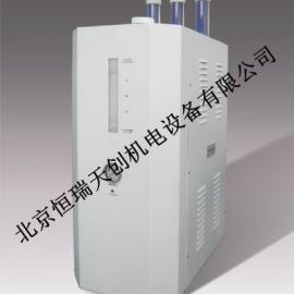 国产HR/GCD-3000小型全自动氢气站