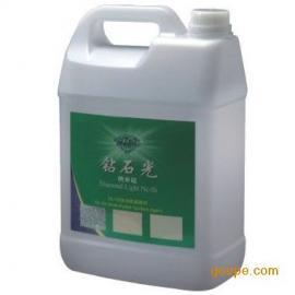 水泥水磨石渗透密封固化剂硬化剂|嘉仕兰州西宁公司专售