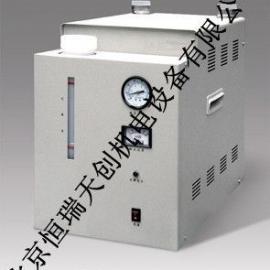 北京HR/GCN-1000高纯度氮气发生器