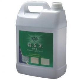 西安水泥水磨石渗透密封固化剂硬化剂|嘉仕西安银川公司专售