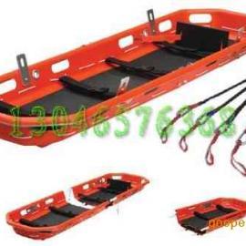 吊篮式担架/船舶救生担架/飞机救援担架