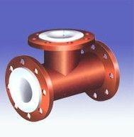 聚丙烯管道|钢衬聚丙烯管道