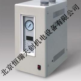国产HR/SPH-300高纯度氢气发生器