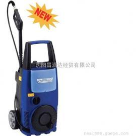 高压冷水清洗机HKYBJ140L95