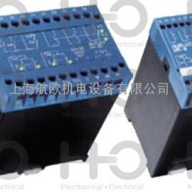 上海航欧专销售DUELCO继电器