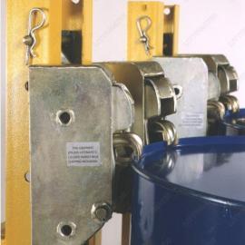 重型油桶�A具