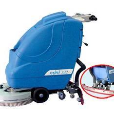 无锡江阴洗地机,江阴电瓶式洗地机,美国EMC洗地机厂家