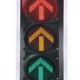 四川LED交通信号灯厂家制造