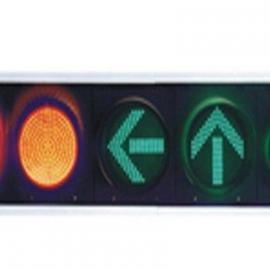 成都LED交通信号灯厂家制造