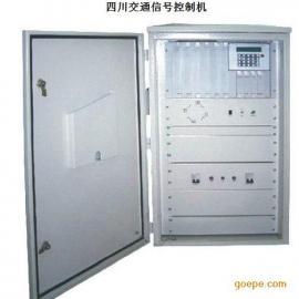 四川交通信号控制机厂家制造