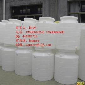 【友特厂家批发】各种规格塑料容器