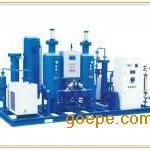 LCO工业制氧机