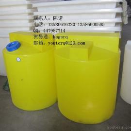 供应搅拌桶|搅拌水箱|加药水箱