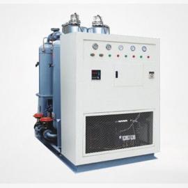 5-150立方【小型工业制氧机】