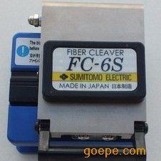 高仿FC-6S光纤切割刀国产价格