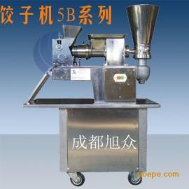 供应成都饺子机,重庆饺子机,四川饺子机批发,成都饺子机厂家