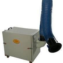 焊烟除尘器吸气臂
