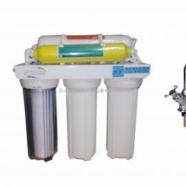 商用纯水机,商务纯水机,商用净水器