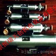 国产HR/JN3002-1000ML高压气体采样器