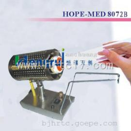 供应国产HR/8072B红外电热接种环灭菌器