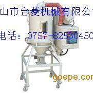 佛山热风回收系统/东莞热风回收系统/深圳热风回收系统