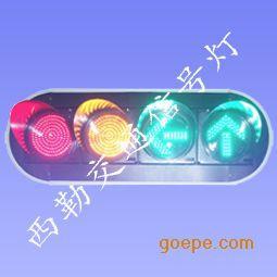 江门交通信号灯生产厂家