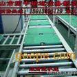广东国中专业设计制造(高性能,交货快)无动力滚筒输送线