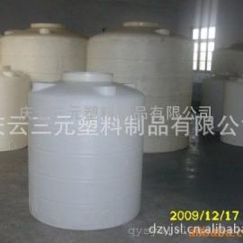 250L塑料桶、0.25吨塑料桶