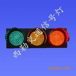 贵州交通信号灯生产厂家东莞西勒