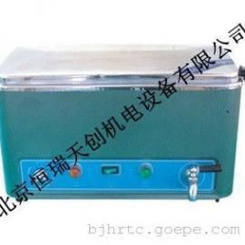 国产HR/YXF420电热煮沸消毒锅