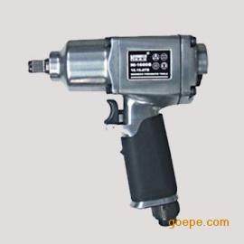 气动扳手NI-1600B