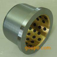 FZF056双金属镶嵌自润滑轴承