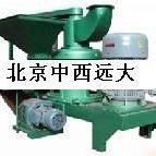 低温气流粉碎机 型号:KYX26-ml
