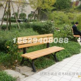 陕西园林椅子厂家