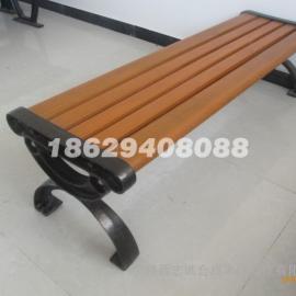 陕西公园椅子,陕西园林椅子,陕西休闲椅子