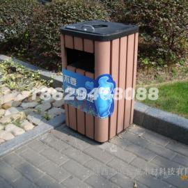 兰州休闲椅|嘉峪关垃圾桶|宁夏廊架|银川公园塑木地板厂家