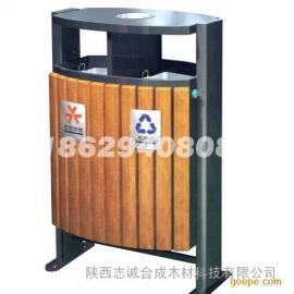 内蒙古环卫垃圾箱|新疆塑木栈道|贵阳木塑地板|甘肃塑料垃圾桶