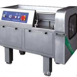 诸城瑞恒食品机械(肉类)切丁机