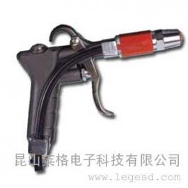 除静电吹尘离子枪|塑料件消静电器|大丰离子风枪