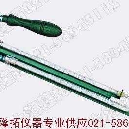DHM1-1手摇干湿表|干湿球温度计