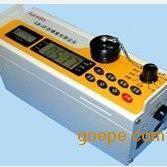 便携式LD-3F型防爆激光测尘仪仪器符合卫生部标准