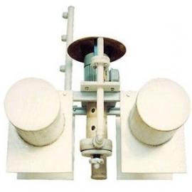 浮动液下泵40YUF-20-30型工程塑料、YUF悬浮式耐腐蚀耐磨液下泵