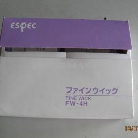 上海ESPEC WG-104H进口湿球纱布