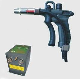 苏州烟台南京塑料手柄离子风枪(斯莱德SL-004H)