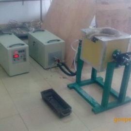 工业熔铜炉