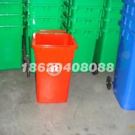 四川重庆山西陕西河北甘肃新疆宁夏内蒙古塑料垃圾桶厂家