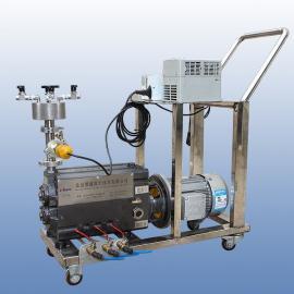 油气回收真空泵|防爆|干式|�自阶κ礁杀�GZWZ-30