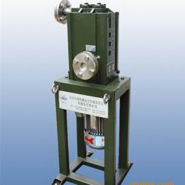 爪型干泵厂家-自秸婵-本行真空系统策划提供者