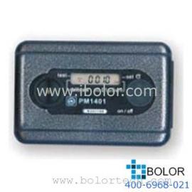 PM1401袖珍式γ巡检仪,PM1401辐射巡检仪
