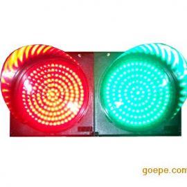 302停车场红绿灯,交通红绿灯,停车场通道灯
